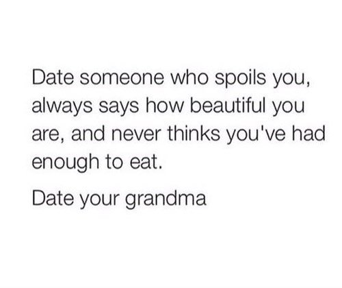 Go for the date will give you Cookies