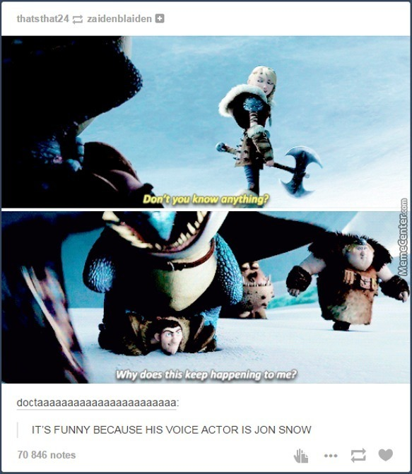Awesome Tumblr 1017