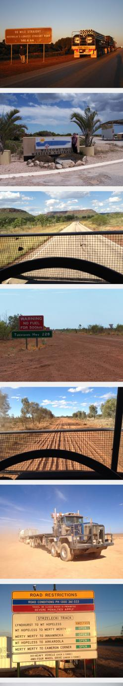 Here's Something About Australia You Probably Don't Know