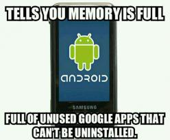 Scumbag Samsung Phones