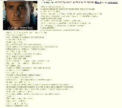 4chan gold