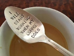 I need this spoon