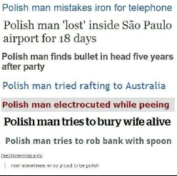 The Hero Poland Deserves