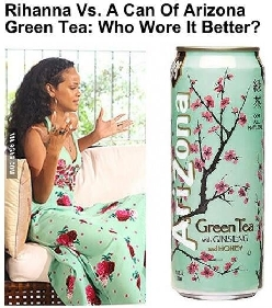 Who Wore It Better?!