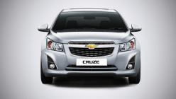 Chevrolet Cars, Upcoming Chevrolet Cars