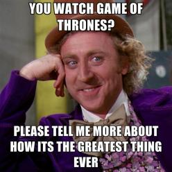 For All Of You Game Of Thrones Nerds In LolSnaps.