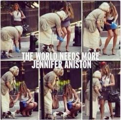 Good Girl Jennifer Aniston
