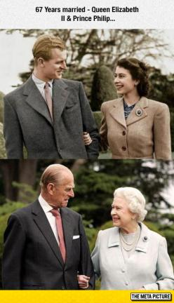 67 Years Later