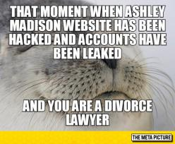 Every Divorce Lawyer Now