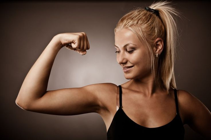 7 Day arm challenge - different exercises every day for a week, one commenter says she lost 1.5 inches in 2 weeks.: Arm Challenge, 1 5 Inche, Arm Workout, Armworkout, Fitnesss, Work Out, Summer Arms, Week