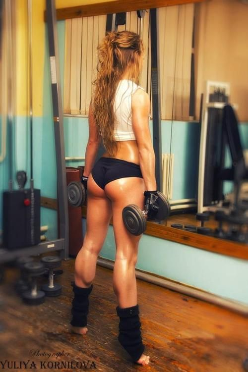 """Fitness Inspiration for the body and spirit - she looks amazing - love the leg warmers. I can't help it - I am an 80""""s girl!!: Body, Sexy, Fitness Inspiration, Fitness Motivation, Gym, Health, Fitness Girls, Workout"""