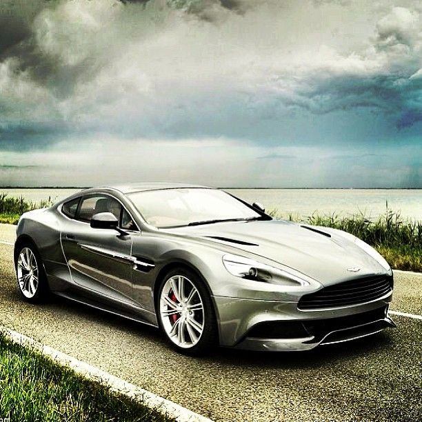 2013 Aston Martin Vanquish.....this is my all time dream car ugh I want it!!: 2013 Aston, Car Ugh, Martin Vanquish This, Cars Bike, Dream Cars, Aston Martin Vanquish, Dreamcars