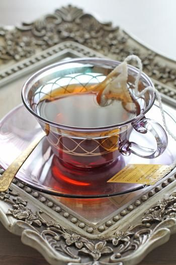 4:00 Tea... elegantly served on a silver tray: Tea Party, Tea Time, Time, Teas, Afternoontea, Tea Coffee, Afternoon Tea, Tea Cups, Teacups