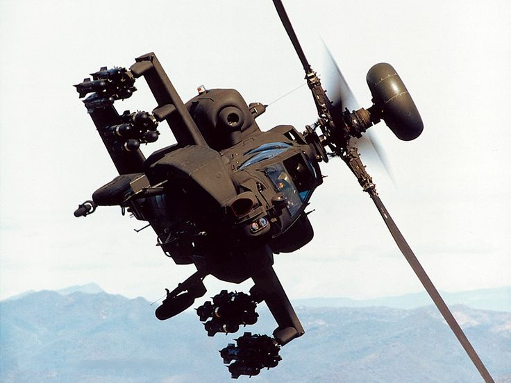 Apache Longbow Helicopter  http://wallpapers.free-review.net/14__Apache_Longbow_Helicopter.htm: Longbow Helicopter, Aviation, Military Aircraft, Aircraft Wallpapers, Apache Longbow, Chopper, Machine, Apache Helicopters