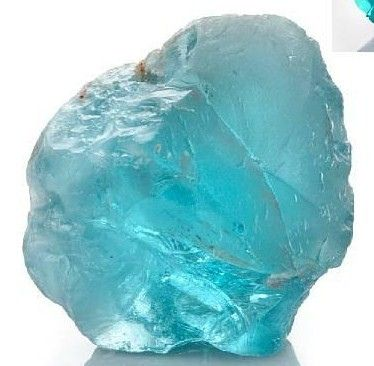Apatite - Provides openness and social ease, instills motivation and drive. Helps with apathy, encourages liveliness and helps with exhaustion. Stimulates healthy eating habits. Power, Healing, Develop Psychic Abilities: Develop Psychic, Crystalhealing En