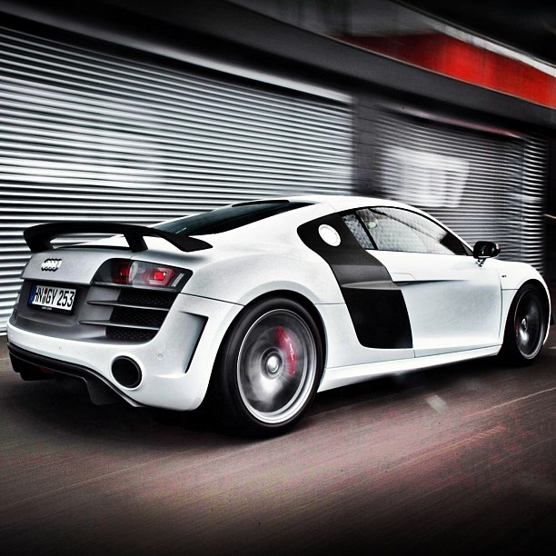 Audi R8: White Audi, Audi R8, Future Car, Dream Cars, Cars Bikes, Awesome Rides