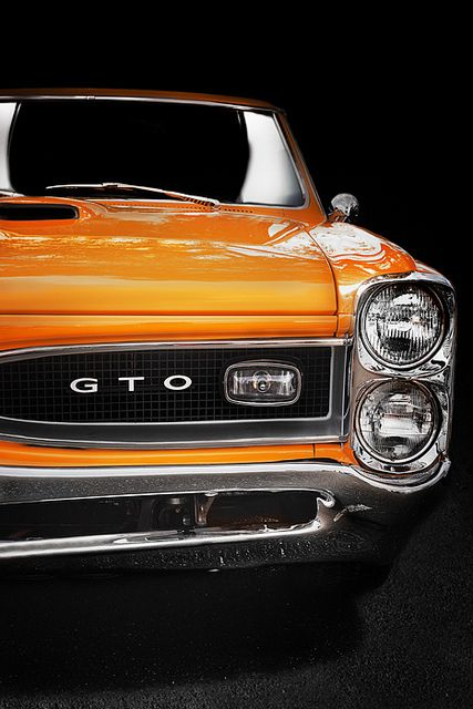 Check out all your favorite Muscle Car and Man  Cave gear by clicking the link below:  http://clockworkalphaonline.com/brands/GENERAL-MOTORS.html: Pontiac Gto, Orange, Classic Cars, Muscle Cars, Dream Cars, Auto, American Muscle