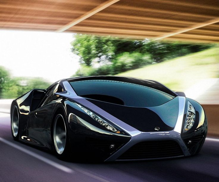 concept car  Please Like,Pin,or Comment. Thanks.  http://j.gs/100549/cars: Sports Cars, Conceptcars, Sport Cars, Dream Cars, Vehicles, Concept Cars