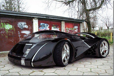 concept cars: Future Concept, Conceptcars, Automobile, Ubo Future, Concept Cars, Photo, Hot Wheels