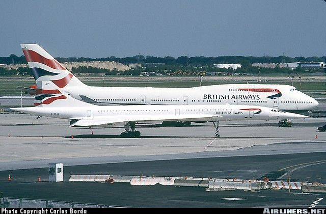 Concorde . Still years ahead of the rest of aviation .: Civil Aviation, Comercial Airplanes, Helicopters Airplanes Drones, Airplanes Now, Aircraft, ️Airplane ️, Concorde B747