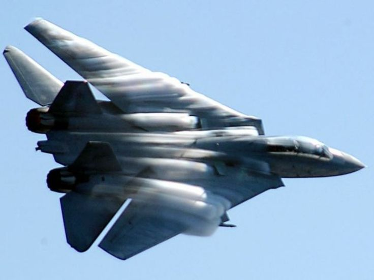 F-14 Tomcat | ... fighter than the F-14 Tomcat? (36 HQ Photos) » F14-Tomcat-920-31: Photos, Airplanes Jets Helicopters, Aviation, Military Aircraft, Fly, Aircraft, F14 Tomcat, F 14 Tomcat, Fighter Jets