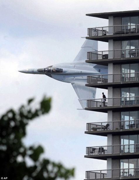 F-14 Tomcat flyby...: Picture, Photos, Stuff, Airplane, Aircraft, Apartment, Fighter Jet, Planes, Photography