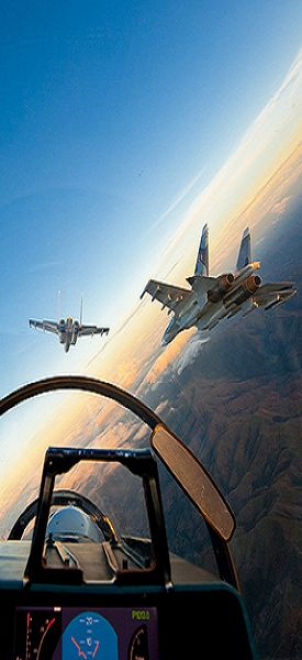 Ghost Rider, this is Strike. We have an unknown aircraft inbound Mustang. Your vector zero-niner-zero for bogey...: 275 600 Pixel, Military Aircraft, Military Planes, Jets Planes Aircraft, Airplane, Flying High, Fighter Jets
