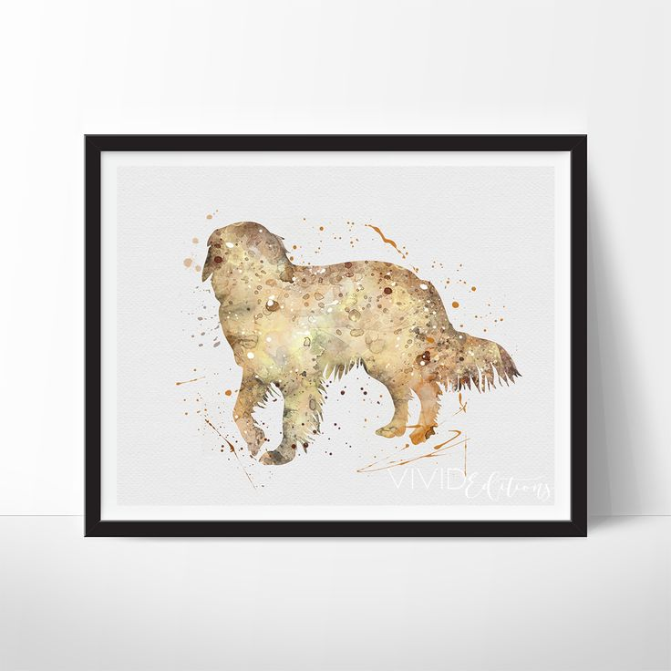 Golden Retriever Dog: Artsy Things, Golden Retrievers, Dogs Goldens, Golden Retriever Art, Dogs Lover, Retrievers Art, Dog Art
