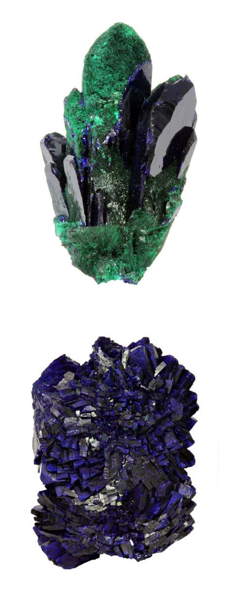 I love Rocks and Minerals and I Collect them to.: Rocks And Minerals, Rocks Minerals, Love Rocks, Gemstones Rocks, Colorful Gemstones, Beautiful Rocks