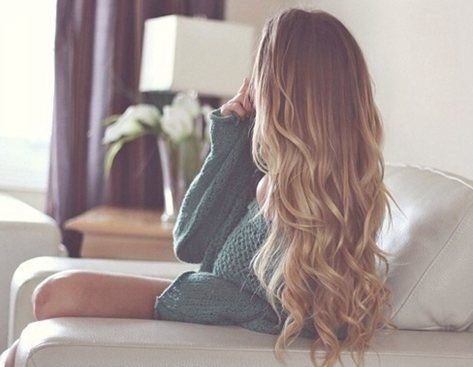 layered long hair cuts: Blonde, Hairstyles, Fashion, Hair Styles, Hair Goals, Long Hair, Longhair, Beauty, Hair Color