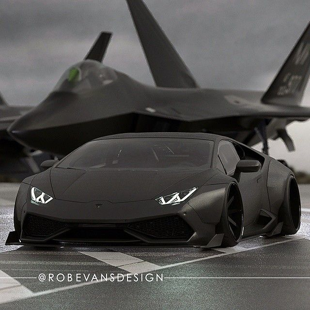 Liberty Walk inspired carbon Lamborghini Huracan: Lamborghini Is Racan, Lamborghinihuracan, Cars, Vehicle, Dream Cars, Dreamcars