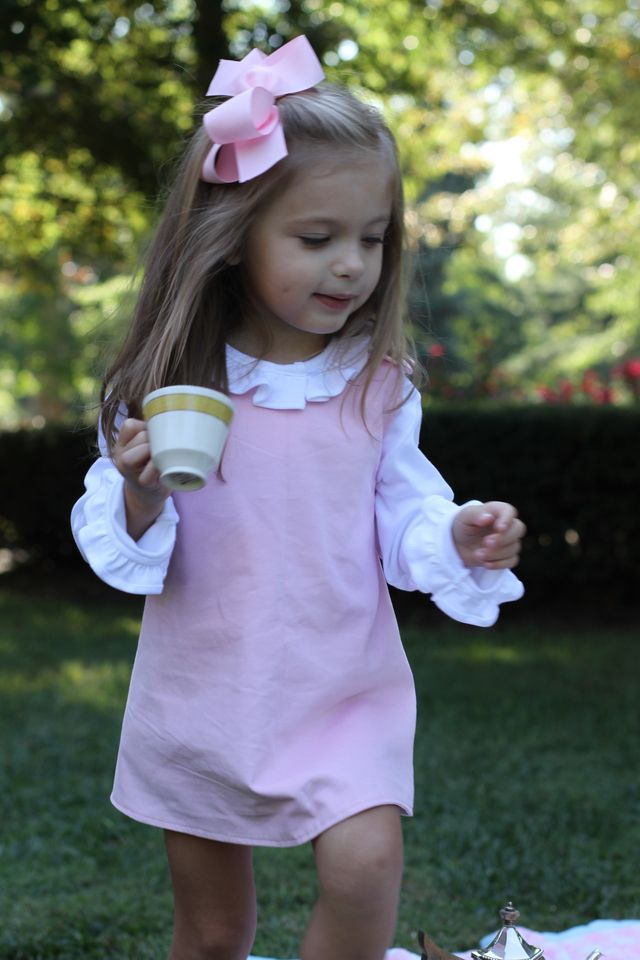 Love her: Tea Party, Little Girls, My Daughter, Future Daughter, Future Children, Kids Fashion, Tea Parties, Baby Girl, Future Kids
