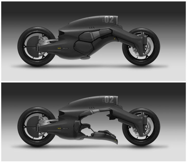 M61 REAVER Military Motorcycle by ProgV 2012-2013 via DeviantArt 342817702: Military Motorcycle, Futuristic Motorbike, Futuristic Bike, M61 Reaver, Reaver Military, Futuristic Motorcycles, Concept Motorcycles, Motorbike Concepts, Design