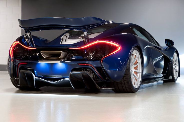 McLaren P1 in blue - Man, can I just drive one for. Few minutes? Haha: P1 Blue, Supercars, Classic Cars, Mclaren P1, Cars, Hot Cars, Dream Cars, Super Cars, Fast Cars