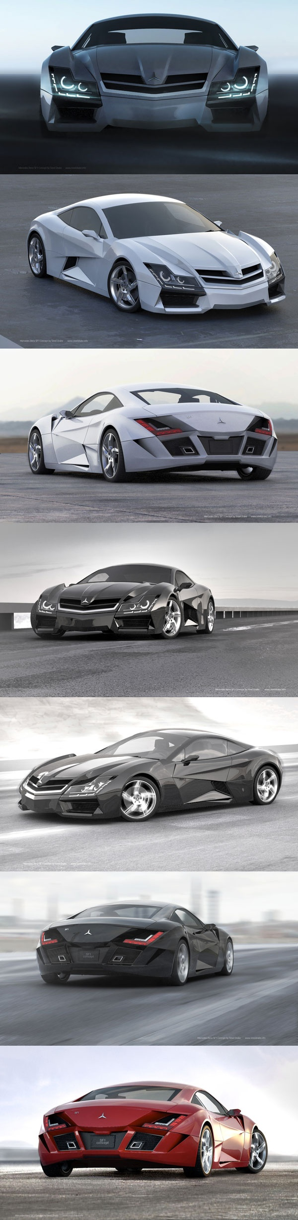 Mercedes super car concept ⚡️⚡️⚡️⚡️⚡️⚡️⚡️⚡️⚡️⚡️⚡️⚡️ **Product Launch** Instagram Automator & Instagram Automator Pro ⚡️⚡️⚡️⚡️⚡️⚡️⚡️⚡️⚡️⚡️⚡️⚡️ Front end product $9.95 90% paid to Affiliates Up sell Pro Edition $39.95 50% paid to Affiliates Paying out t