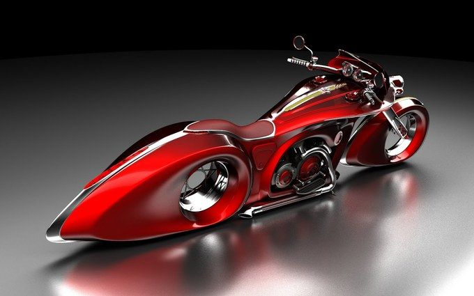 Mikhail Smolyanov from Moscow makes concept cars and motorcycles designs which are getting more and more popular abroad.: Motorcycles, Concept Motorcycle, Popular Abroad, Motorcycles Designs, Future Car, Custom Bike, Cars Motorbikes, Concept Cars, Mikhail