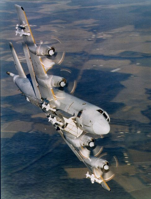 P3c Orion by Lockheed. I spent my first year as an aircraft inspector at Lockheed on this bird in Burbank CA!: Military Aircraft, P3 Orion, Airplane, Aircraft, Planes, Us Navy