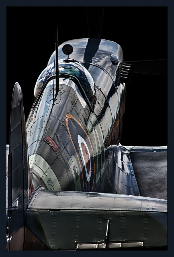 ♂ Ready to fly: Richard Broom, Aviation, Stuff, Airplane, Aircraft, Things, Supermarine Spitfire, Planes