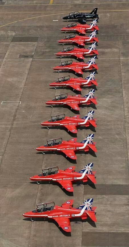 Red Arrows at RIAT July 2014: Red Arrows, Aircraft Military, Raf Red, Planes Jets Aircrafts, Air Force, Aircraft, Pilot Aircraft, Planes Aircraft, Military Airplanes