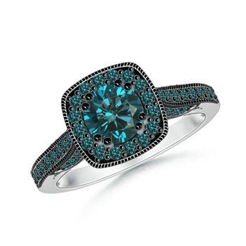 http://img.lovpho.com/anh/2015/10-12/round-blue-diamond-engagement-ring-a-unique-color-with-an-unusual-style-design-comes-this-unconventional-round-blue-diamond-engagement-ring-stamped-in-14k-white-gold-placed-in-a-prong-setting-featurin-1.jpg Unique