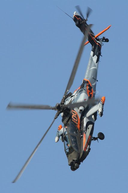 Royal Netherlands Air Force AH-64: Aircraft Helicopters, Aircraft Photo, Airplane, Aircraft, Awesome Aircraft, Warbird