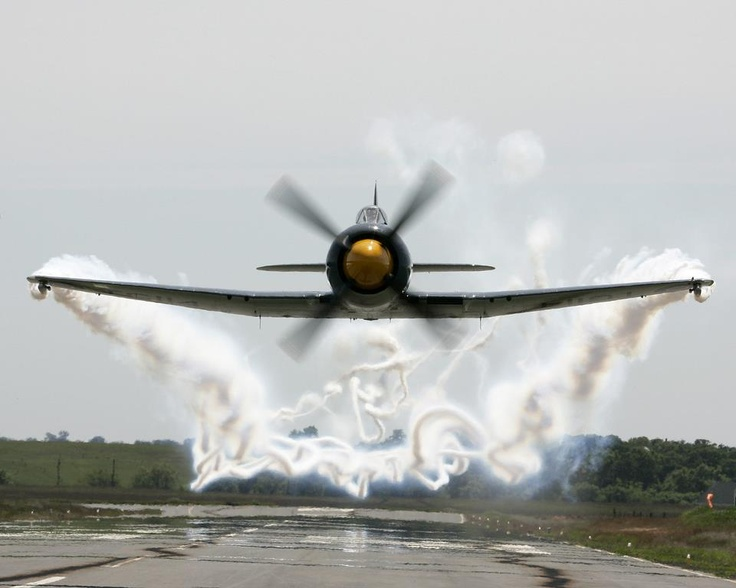 Smoking hot ! @Denise  Actually just go to this board because there are a lot of jets n stuff.: Airplanes Airplanes, Aviation, Airplanes Jets, Sweet, Airplane Photos, Fighter Aircrafts, Aircraft, Seafury, Military