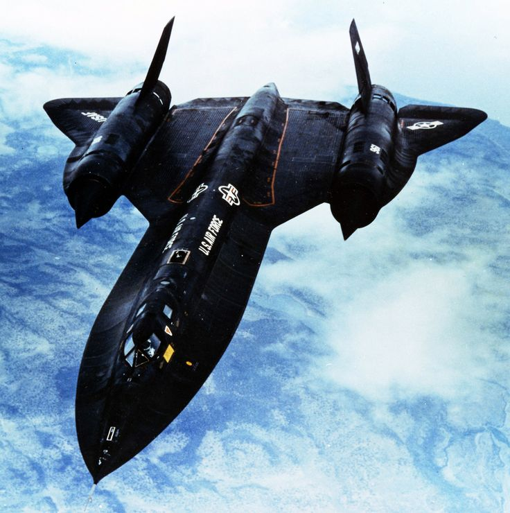 SR-71: Airforce, Neat Airplanes, Military Aircraft, Stuff, Sr 71 Blackbird, Awesome Airplanes, Aircraft, Sr71, Air Planes