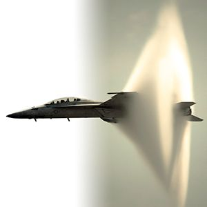 This is what a sonic boom looks like: Sonic Booms, Sound Barrier, Lang Photography, Sound Waves, Aircraft, Sonicboom, Super Sonic, Coolpics N Stuff, Boom This