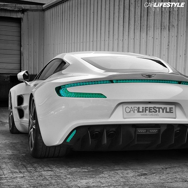 This will definitely be one of my sport cars. Aston Martin One-77: Astonmartin, Martin One 77, Luxury Cars, Youtube Channel, Aston Martin