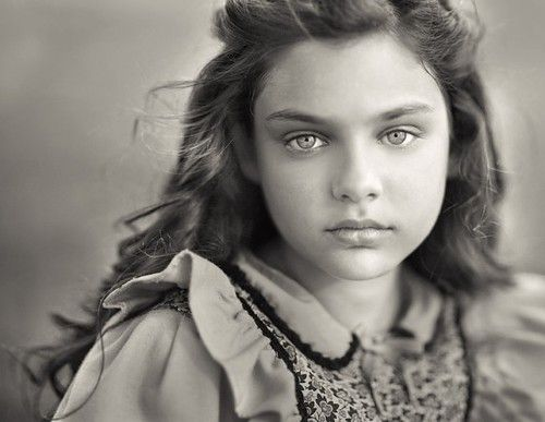 'Train up a child in the way he should go and when he is old, he will not depart from it.': Girl, Faces, Children, Beauty, People, Beautiful Face, Photo, Eyes