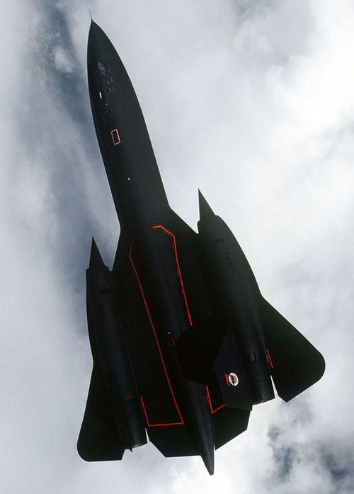 tumblr mzo66v6sSj1qkegsbo1 500 Random Inspiration 119 | Architecture, Cars, Girls, Style & Gear: Military Aircraft, Car Girls, Inspiration 119, Airplanes, Sr 71 Blackbird, Cars, Girl Style, Sr71, Jet