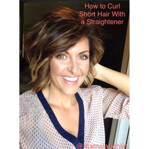 Using hair straightener everyday takes much time to manage your hair. Why don't you go for permanent hair straightening ? It will save your both time and energy both besides giving you a nice look. If you are looking for permanent hair straightening metho
