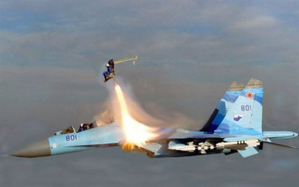 What a great shot of a pilot ejecting.  How cool is this: Picture, Aviation, Airplanes, Aircraft, Photo, Jet, Military