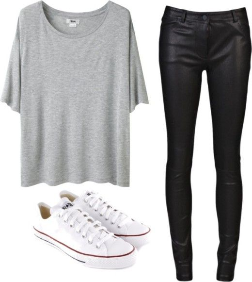 Women Fashion Style, Clothes Outift for • teens • movies • girls • women •. summer • fall • spring • winter • outfit ideas • 90s: Fall Clothes For Teen Girl, Casual Outfit, Outfit Ideas, Teen Clothes For Girl, Cute Clothes For Teen, Fashion Style For Teen